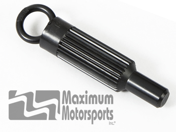 Clutch Disk Alignment Tool, Ford 26 spline