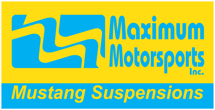 MM Logo Banner, blue and yellow