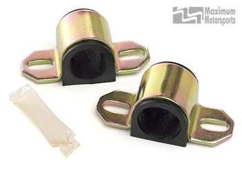 "Universal Swaybar Bushings, 7/8"", fits MMRSB-4 and -5"