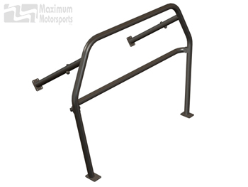 Autopower Street-Sport Roll Bar, 1994-04 Hardtop