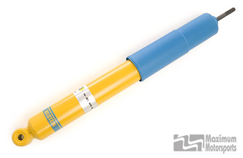 1987-04 Bilstein HD series shock (24-064187)