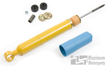 1999-2004 MM2 Race series shock for IRS