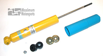 2005-2014 Bilstein HD series shock (24-122245)