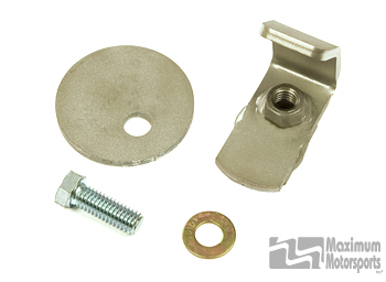 Spring Installation Tool, Front Control Arm, 1979-2004 Mustang