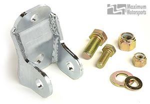 1979-04 Mustang Lower Shock Mount (use with Coil-Over kit)