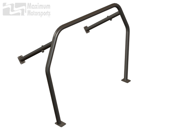 Autopower Street Roll Bar, 1994-04 Convertible