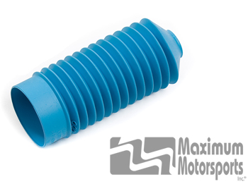 Dustcover, fits MM & Bilstein struts, MM coil-over kit