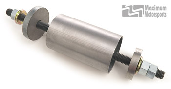 IRS Subframe Bushing Removal Tool, 1999-04 Cobra